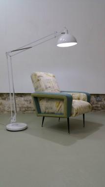 chair-4-01