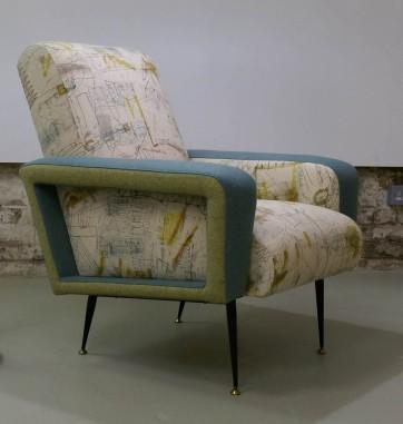chair-4-09